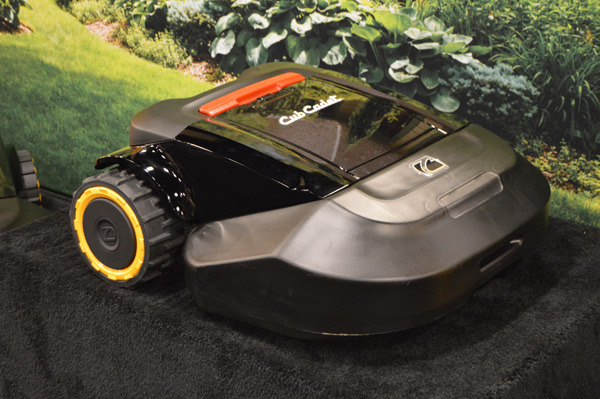 020_Cub-Cadet-Dealer-Convention-2018_DF_0917.jpg