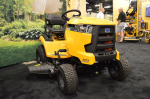 /ext/galleries/cub-cadet-meeting-image-gallery/full/023_Cub-Cadet-Dealer-Convention-2018_DF_0917.jpg