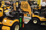 /ext/galleries/cub-cadet-meeting-image-gallery/full/024_Cub-Cadet-Dealer-Convention-2018_DF_0917.jpg
