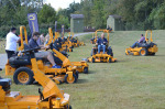 /ext/galleries/cub-cadet-meeting-image-gallery/full/034_Cub-Cadet-Dealer-Convention-2018_DF_0917.jpg