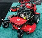 /ext/galleries/gie-expo-2016/full/Bradley-Mowers-Stand-On-Units.jpg