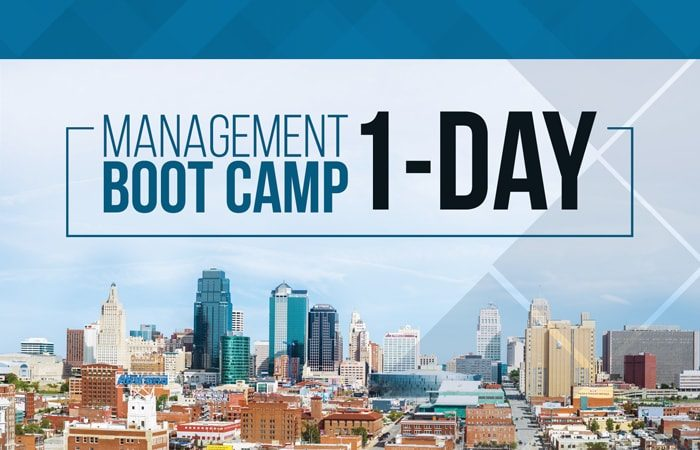 Clements_BootCamp