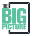 Big Picture logo resized