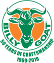 Billy Goat Industries image
