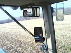 Tractor_cab_new_photo.jpg
