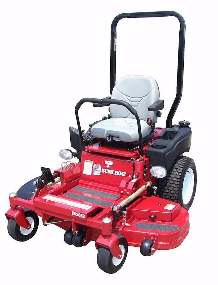 zero turn mowers product roundup 2015 rural lifestyle dealer