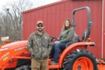 Brandywine Farms