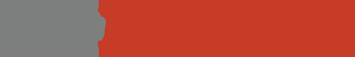FMP_logo.png