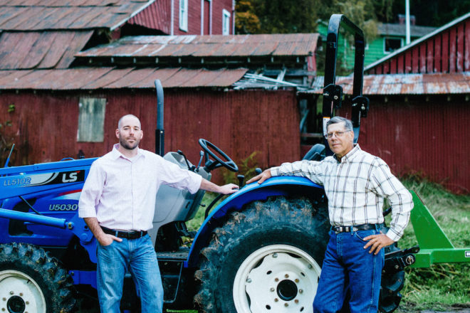 Ag-Bag Forage Solutions Revamps 4-Year-Old Website, Sees Immediate Results (Part 1)