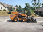 SoutheasternRents_skid steer