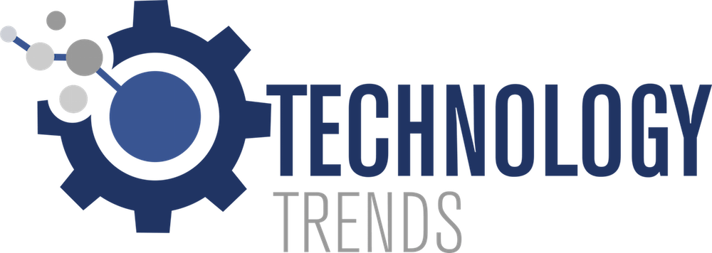 Technology Trends logo