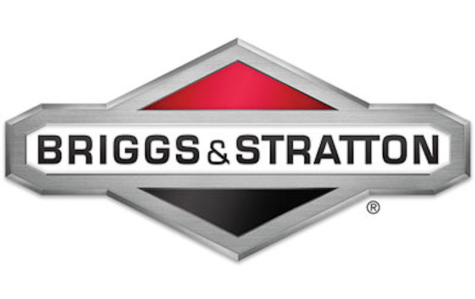 Briggs & Stratton Works with Walbro LLC to Add Electronic