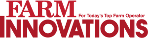 farm innovations logo