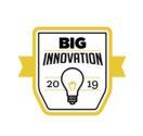 BIG Innovation Awards