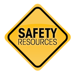 Safety Resources