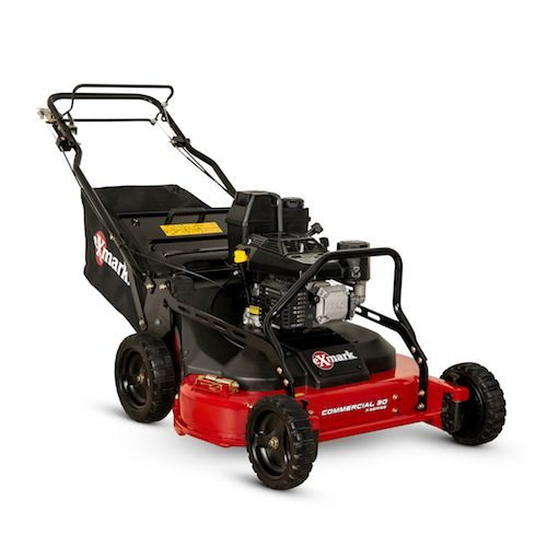 Exmark 30 X-Series Walk-Behind Mower