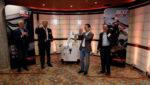Doosan Bobcat Opens The Studio, a Digital Innovation Center