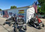 Taylor Equipment Sales & Service