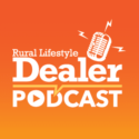 RLD_podcastlogo_0317.png