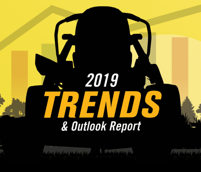 2019 Forecast: Market Remains Solid, Signs of Moderation