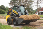 New Holland 300 Series