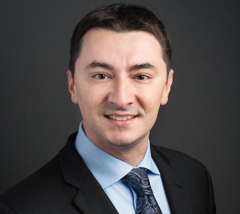 Alex-Chausovsky.jpg