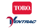 Toro Ventra Acquisition