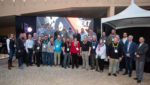 Bobcat 20 Leadership Group