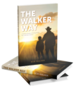 The Walker Way book cover