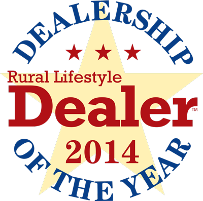 Dealership Of The Year Video Archive