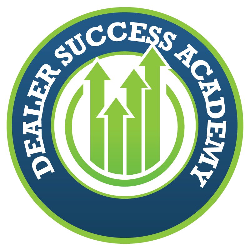 Dealer-Success-Academy