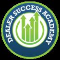 Dealer-Success-Academy