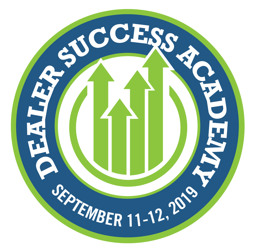 Dealer-Success-Academy-Logo_FINAL-Alternate_Outlined_web