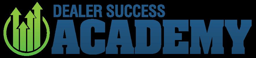 Dealer-Success-Academy-Logo_FINAL-nodate_Outlined.png