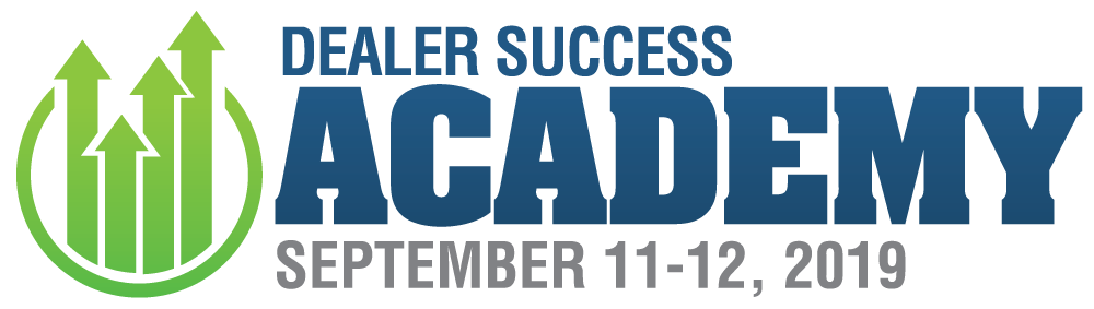 Dealer-Success-Academy-Logo_FINAL_Outlined