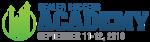 Dealer-Success-Academy-Logo_FINAL_Outlined.png