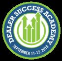 Dealer-Success-Academy-Logo_FINAL-Circle_Outlined_Sept.png