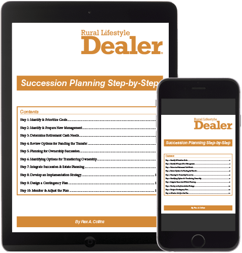Succession-Planning-Step-by-Step