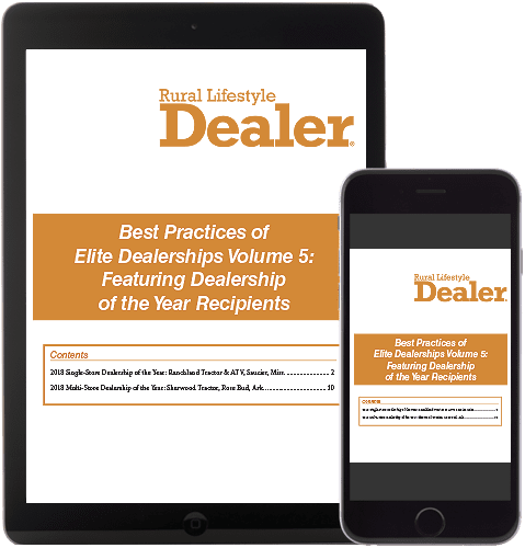 Best-Practices-of-Elite-Dealerships-Volume-5