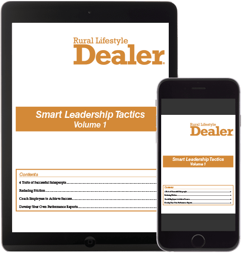 Smart-Leadership-Tactics-Volume-1