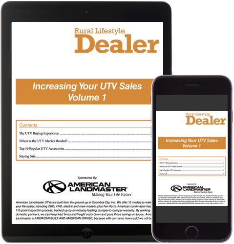 eGuide_Increasing-Your-UTV-Sales-Volume-1