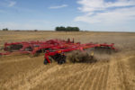 AGCO-Corp.-Sunflower-Till-Control-System_1118-copy