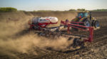 AGCO White Planters 9500VER (Vacuum Electric Ready) Precision Planting-Ready Toolbar_1118 copy