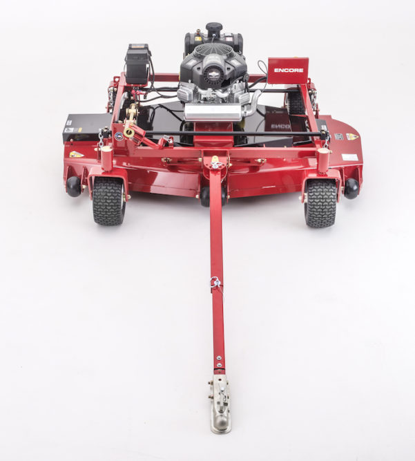 Encore Power Equipment Tracer Tow-Behind Finish Mower_1118 copy