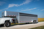 Featherlite livestock-trailer_1118 copy