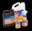 Fluoramics Inc. HinderRUST Rust Inhibitor_1118