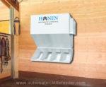 Hanen LSF-4 Automatic Four Head Livestock Feeder_1118