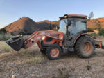 Kioti DK10SE Series Compact Tractor_1118 copy