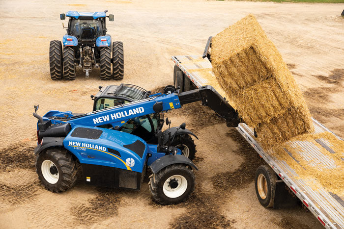 New-Holland-Agriculture-LM-Series-Large-Frame-Telehandlers_1118-copy.jpg