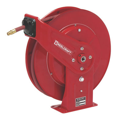 Reelcraft High Operating Temperature Hose Reels_1118 copy
